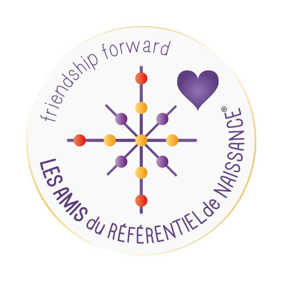 Venez fêter les 30 ans du Référentiel de Naissance !
