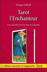 Tarot l'Enchanteur