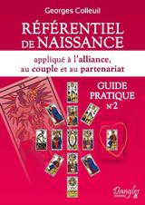 Guide pratique N°2 du Référentiel de Naissance