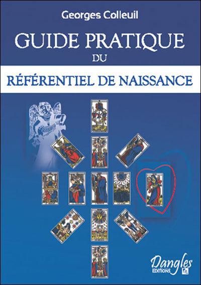 Guide pratique N°1 du Référentiel de Naissance