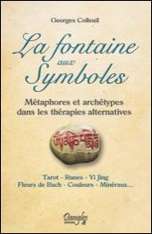 La Fontaine aux Symboles
