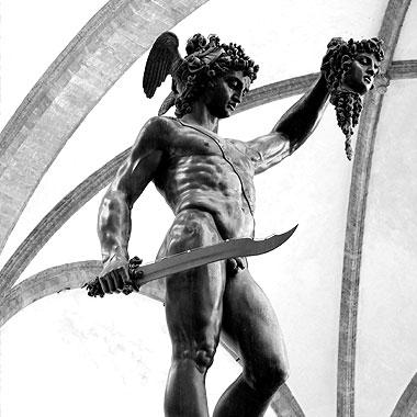 Le Mythogramme ®